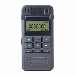 Диктофон для записи разговоров с активацией голосом Joxinsh JLX016 100553, КОД: 1625054
