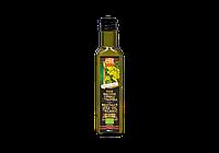 Масло горчичное органическое Elit Phito 250 мл hubrcIM34375, КОД: 182300