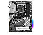 Материнская плата ASRock Z490 Pro4 Socket 1200, фото 2