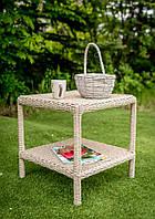 Столик Парадиз магазин дачной мебели