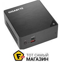 Компьютер Gigabyte Brix (GB-BRI7H-8550)