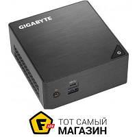 Компьютер Gigabyte Brix (GB-BLPD-5005)