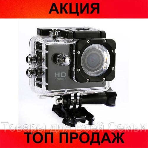 Экшн камера A7!Хит цена