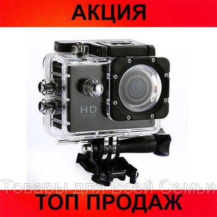 Экшн камера A7!Хит цена, фото 2