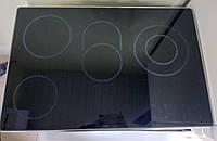 Варочная поверхность электрическая IKEA HOB605S
