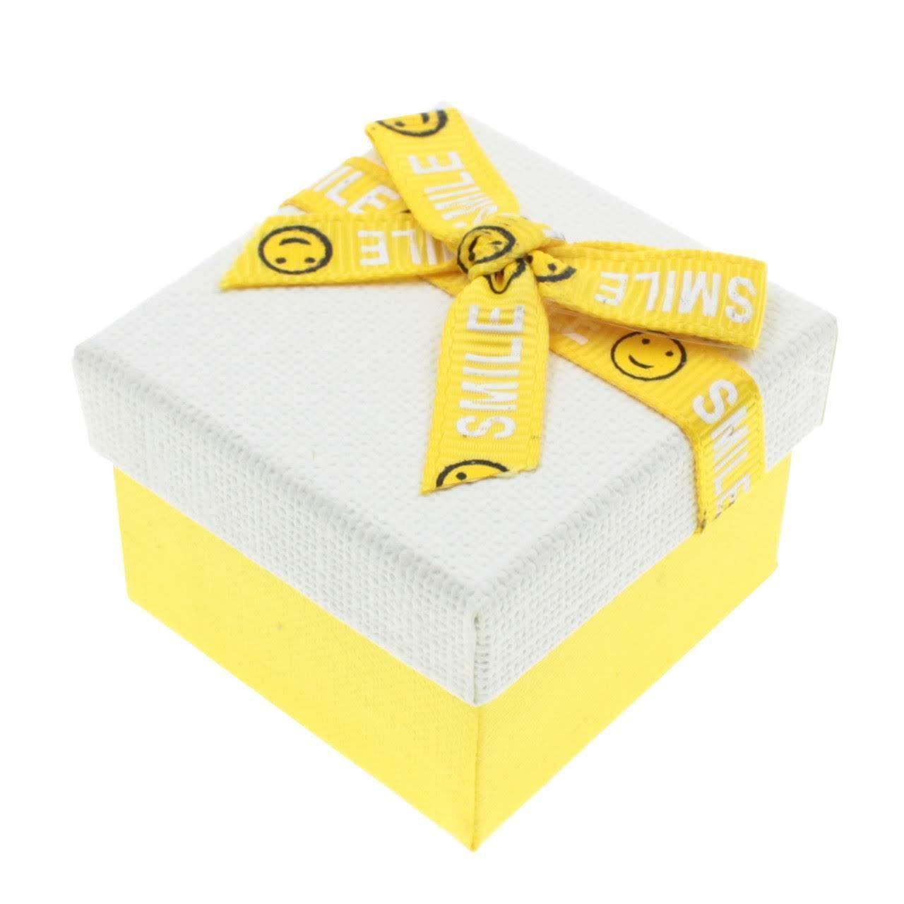 Подарочные коробки оптом №10