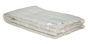 Одеяло лето ткань Микрофибра наполнитель Силикон 100грм/м2 - 145х210