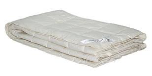 Одеяло лето ткань Микрофибра наполнитель Силикон 100грм/м2 - 195х210