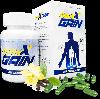 Maxx Gain - капсулы для набора мышечной массы