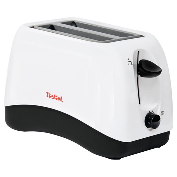 Тостер Tefal TT1301