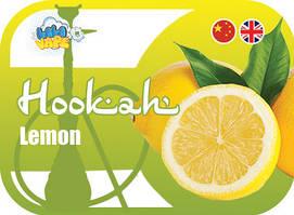 Кальянный ароматизатор Lemon (Лимон)