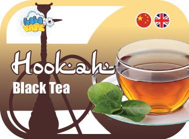 Кальянний ароматизатор Black Tea (Чорний чай)