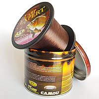 Леска Carp Expert UV 1000м 0.30мм 12.5кг