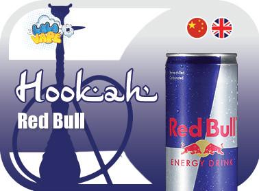 Кальянний ароматизатор Red Bull (Ред Бул)