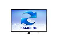 Denika Услуга официального SmartHub для ТВ Samsung