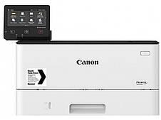 Принтер Canon i-SENSYS LBP228x с Wi-Fi 3516C006