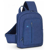 "Рюкзак для ноутбука RivaCase 13.3"" Blue (7529 (Blue))"