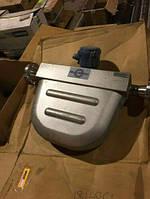 Расходомер кориолисовый (массовый) Micro Motion F200 новый (DN50) + 2700 преобразователь