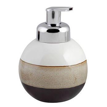 Дозатор для жидкого мыла серии Mocca AWD02190980