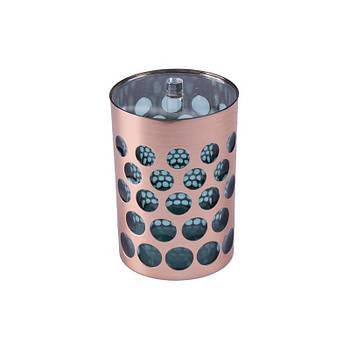 Емкость косметическая серии Copper AWD02191164