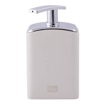 Дозатор для жидкого мыла серии Freya AWD02191339
