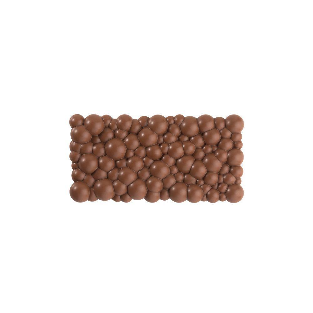 Полікарбонатна форма для шоколаду PAVONI PC5001 Sparkling (3 шт)