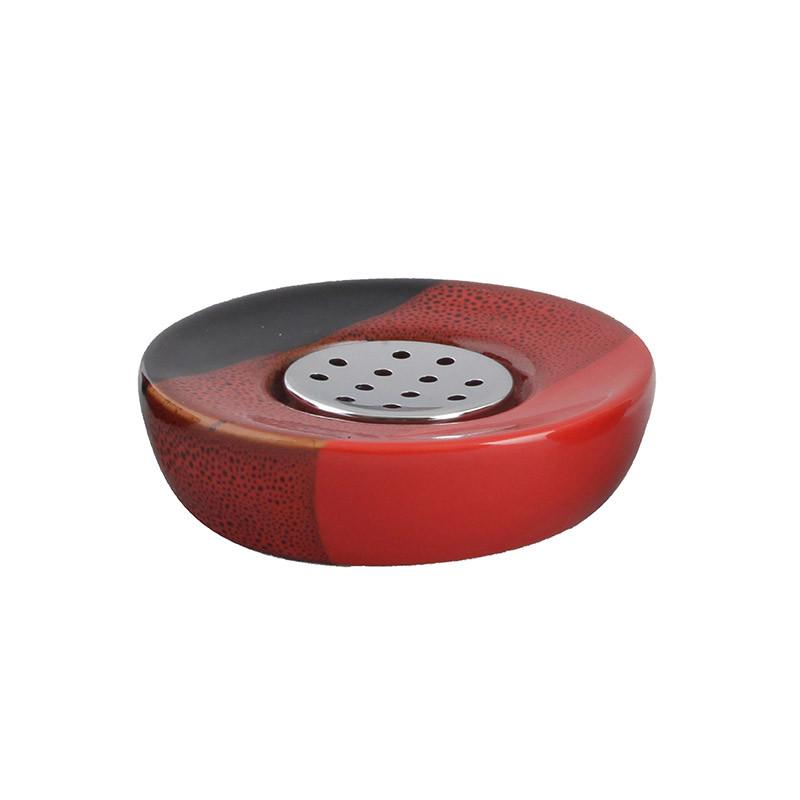 Мыльница серии Reds AWD02190987