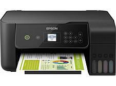 МФУ Epson L3160 (C11CH42403)