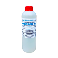 Дезинфицирующее средство для бассейнов Акватон-10, марка А-5