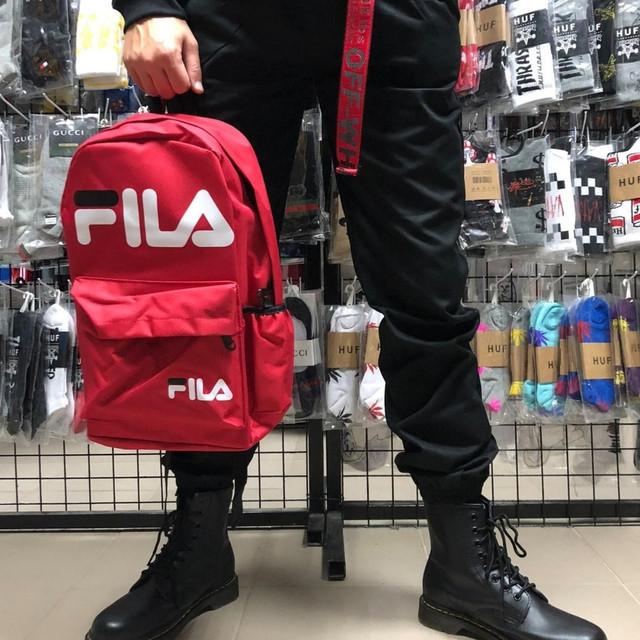 Рюкзаки (портфели)