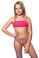 Детский пляжный купальник Keyzi р-ры 122,128,134,140,146
