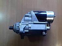 Стартер S6023 (IVECO), фото 1