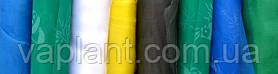 Москитные сетки (антимоскитные сетки) в рулонах 1.5х40м Леска