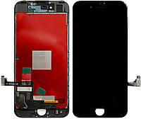 "Дисплей iPhone 7 (4.7"") Black Original TianMa"