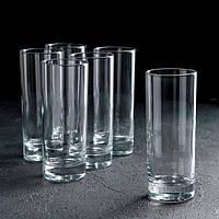 "Набор стаканов 330 мл Islande""J0040""Люминарк 6 шт."