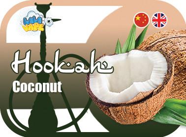 Кальянний ароматизатор Coconut (Кокос)