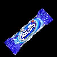 """Батончик  """"MilkyWay""""  6*30*21,5г"""