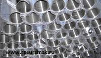 Труба стальная 32х4 мм сталь 20 ГОСТ 8732