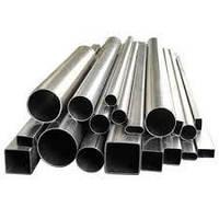 Труба стальная 63.5х8 мм сталь 20 ГОСТ 8732