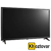 Телевизор L34 Smart   T2