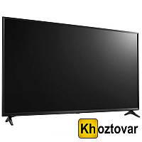 Телевизор L42 Smart UHD   T2