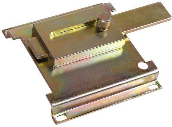 Додатковий механізм блокування e.industrial.ukm.63Sm/63SL.ML, фото 2