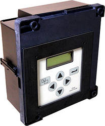 Контролер Power Manager 5210