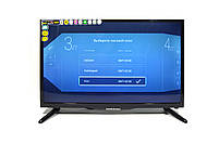 Телевизор Samsung Android 9.0 Smart TV 32 дюйма  +Т2 FULL HD USB/HDMI LED ( Самсунг на андроид)+ПОДАРОК!, фото 3