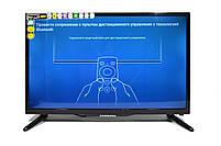 Телевизор Samsung Android 9.0 Smart TV 32 дюйма  +Т2 FULL HD USB/HDMI LED ( Самсунг на андроид)+ПОДАРОК!, фото 2
