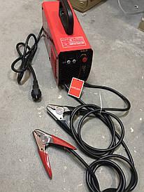 Пуско-зарядний пристрій LEX LXBIC650  (650А)