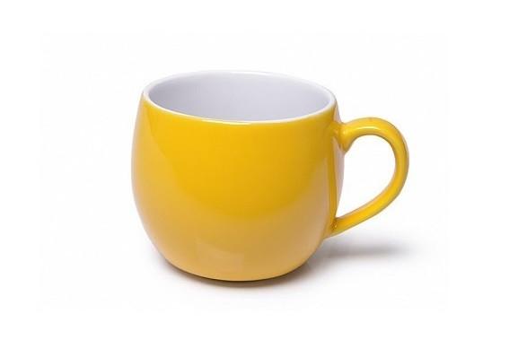 Чашка керамическая Fissman 0,32 л 9398