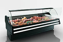 Витрина Холодильная SONATA AG 119 DELI OS A