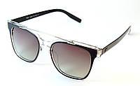 Очки солнцезащитные Dior Polaroid (8007 К), фото 1