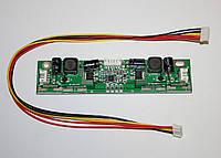 Контроллер для LED подсветки CJY30H125